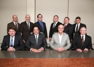 Denman Partners