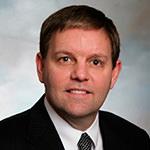 Jay Horn, CPA -