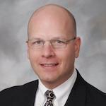 Steve Schweizer, CPA -
