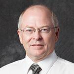 Alan Peitz, CPA -