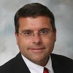 Steve Bruner, CPA, CMA -