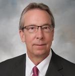 Robert W. Holtzbauer, CPA, CFF -