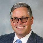 Tim DeVries, CPA -